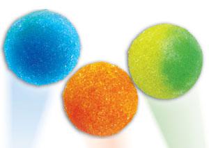 Super Bouncing Ball Kits