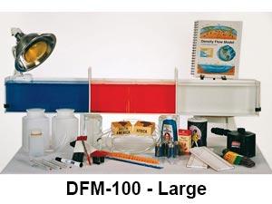 Density Flow Models