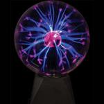 Plasma Globes - 18 cm (7 in.) Plasma Globe