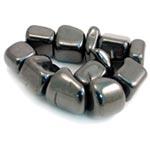 Sticky Stones - 1/2 lb. (10-20 rocks)