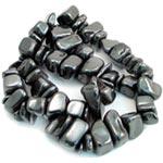 Sticky Stones - 2 lb. (50-70 rocks)