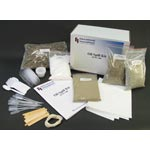 Oil Spill Kit - Oil Spill Kit