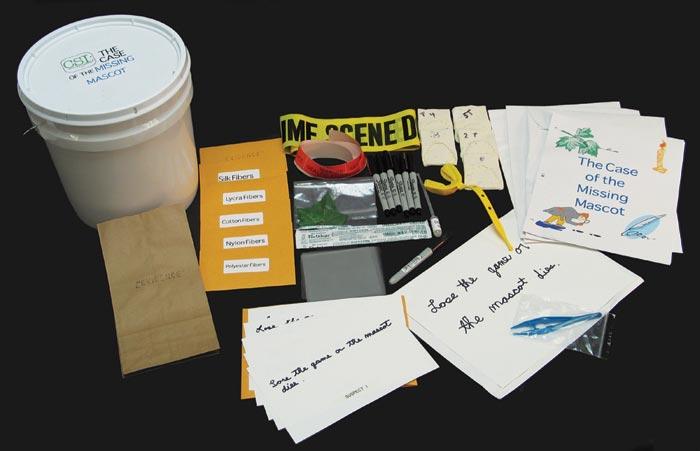 a crime scenario Crime scene investigation: a guide for law enforcement - nist.