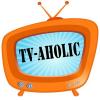 TVaholic
