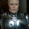 RoboMurphy