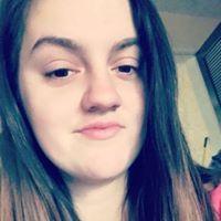 Natalie15231
