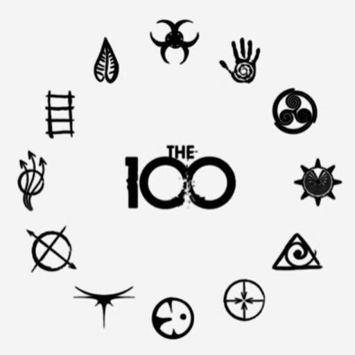 t100spacekru