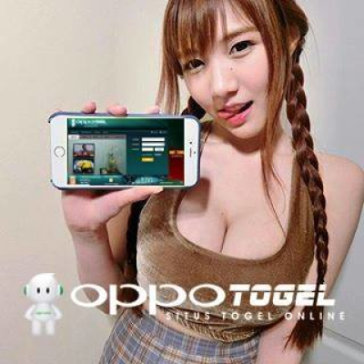oppotogel