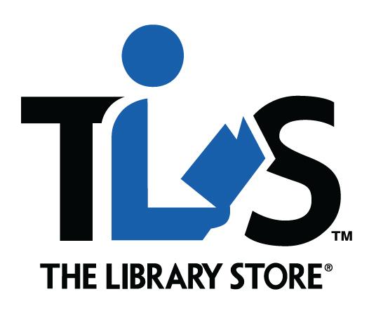 The Library Store Book Repair Corners 96//Pkg Brown