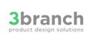 3branch logo