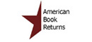 American Book Returns
