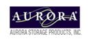 Aurora Storage