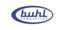 buhl logo
