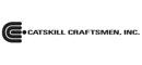 catskill craftsmen logo