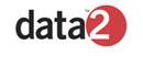 data2 logo