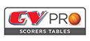 gv pro logo