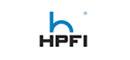 hpfi logo