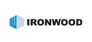 Ironwood Mfg.