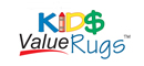 kids value rugs logo