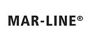 marline logo