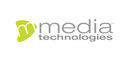 mediatechnologies logo