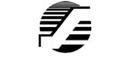 oklahoma sound logo