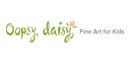 oopsy_daisy_logo