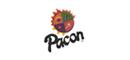 pacon logo