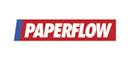 paperflow logo
