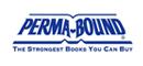 perma_bound_logo