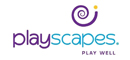 playscapes logo