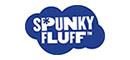 spunky_fluff_logo
