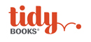 tidy books logo