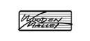 wooden mallet logo