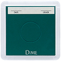 Coin Holder - Dime