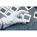 Washable Cotton Gloves