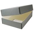 Cassette Storage Box