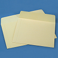 Side Open Envelope - 25/pkg