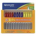WESTCOTT® Acme™ Kleencut Kids Scissors