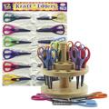 Kraft Edgers™ Scissors