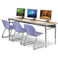 SMITH SYSTEM™ Planner Lab Workstation - 30