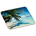 3M™Mouse Pad - Tropical Beach