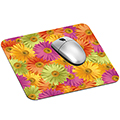 3M™Mouse Pad - Daisy