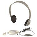 Hamilton™ Personal USB Headphones