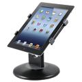 Kantek® Rotating Tablet Stand