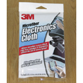 3M™ Electronics Cleaning Cloth