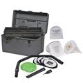 Data-Vac® Pro Series Vacuums