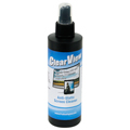 ClearView LCD/Plasma Anti-Static Screen Cleaner