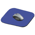 Fellowes® Mouse Pad