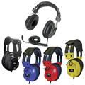 TLS™ Deluxe Stereo Headphones